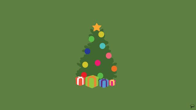 HISTÓRIA VIANOČNEJ KOLEDY: 'The Christmas Song'