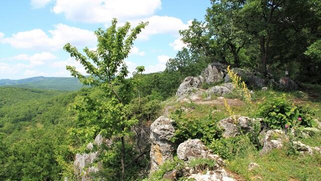 Potulky po krásach Slovenska 40