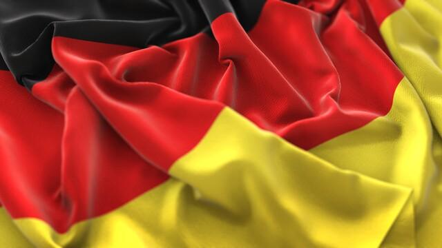 Krajina neobmedzených možností pre Slovákov – Nemecko
