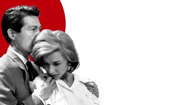 Hirošima, moja láska v kontexte znovu prežívania minulosti