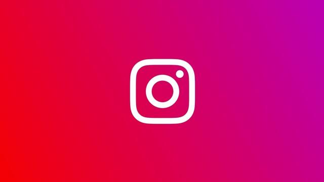 Akcia bola zablokovaná na Instagrame + | Riešenie 2020