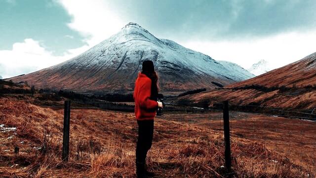 14 (+ 3) Neuveriteľných miest v Škótsku, ktoré musíš vidieť na vlastné oči