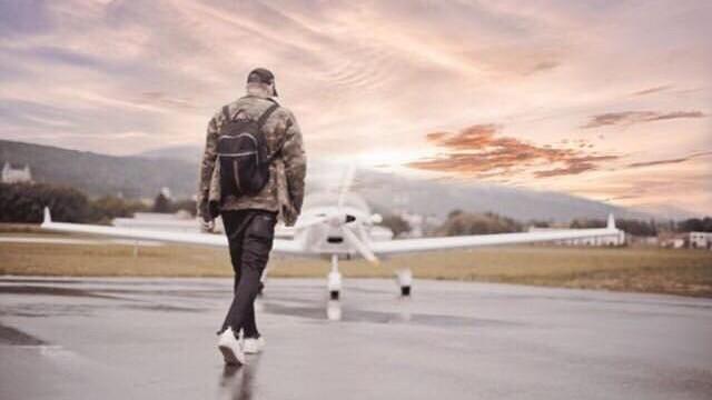 Slovenský rapper Timo predstavuje letný videoklip. Bude z toho hit ?