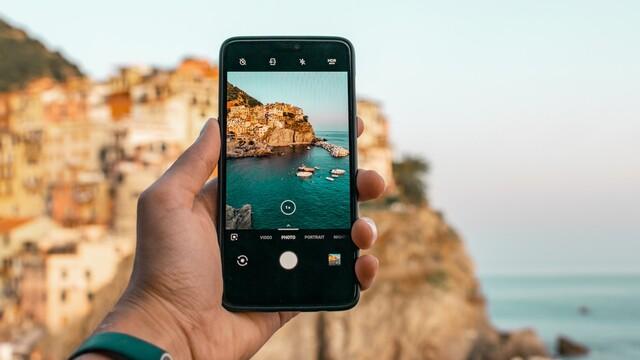 """10 """"našlapaných"""" aplikácii , ktoré zvýšia vašu popularitu na Instagrame"""