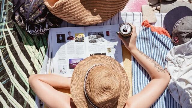 Istria - perfektná dovolenka za málo peňazí