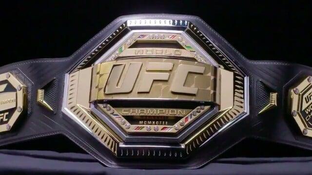 MMAniac : Po stopách moderného MMA