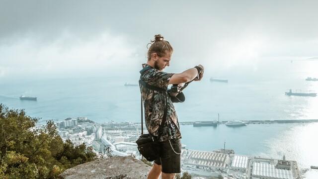 10 DŇOVÝ ROADTRIP PORTUGALSKOM