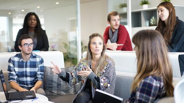 4 zaručené tipy, jak podnikat efektivněji než doposud