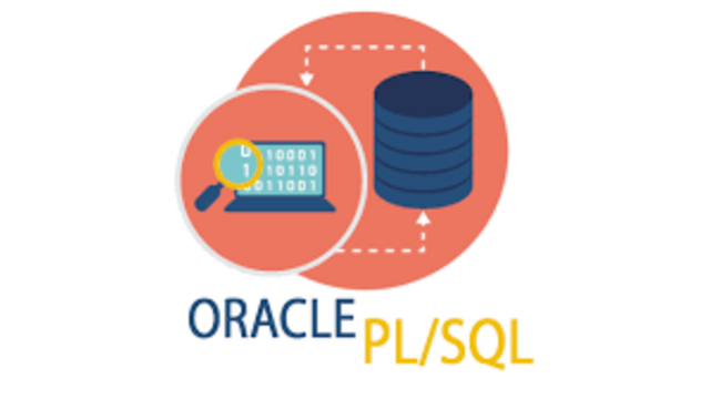 introduction to sql server tools