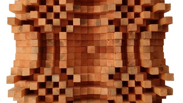 Čo je to Akustický Difúzor a ako si ho vyrobiť doma?