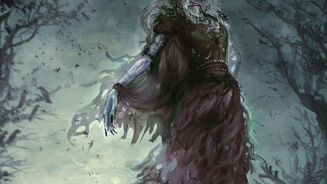 Rozkvět Fantasy na plátně - Starý svět ustoupil Novému buďme trochu schovívavý...