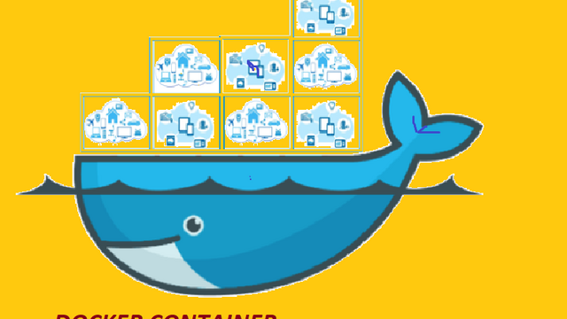 Do Docker containers have their kernel?