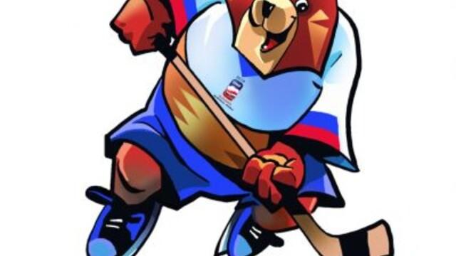 Top momenty hokejového šampionátu 2019