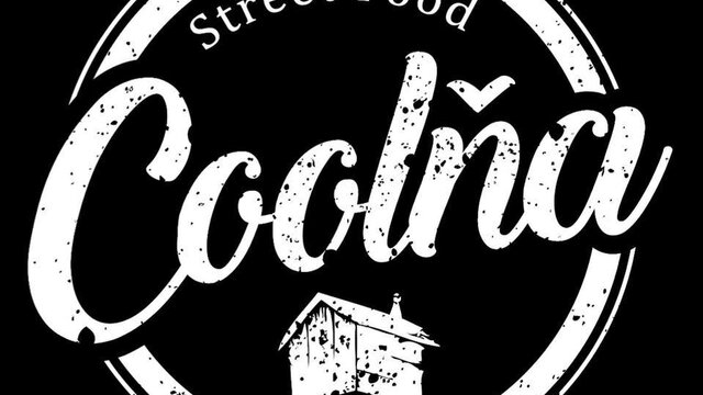 Chceš zažiť chuť  špičkového streetfoodu? Vycestuj za ním do Coolňa Bistro v Senici.