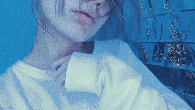 Mladá, neobjavená raperka Hypnotik vydáva nový singel, v ktorom má zlomené srdce, ako Dymer prsty.