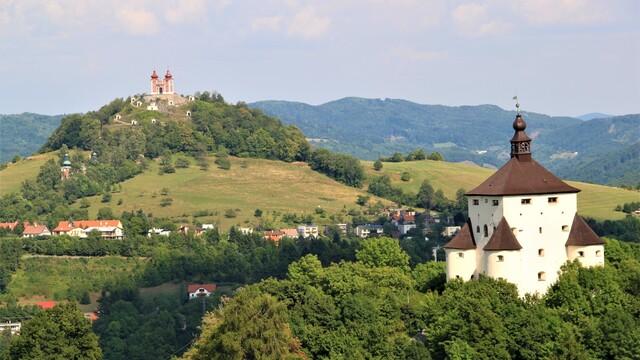 Potulky po krásach Slovenska 32
