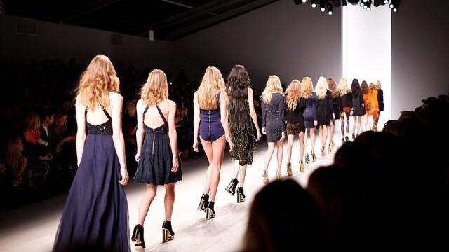 Čo si myslím o tohtoročných módnych trendoch?