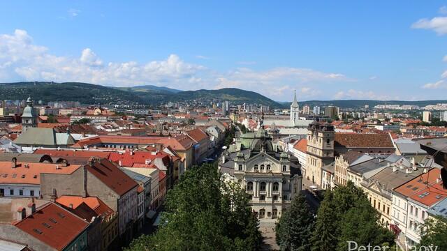 Objavovať krásy Čiech a Slovenska je vášeň a sen, fotenie len malý bonus k tomu.