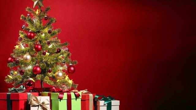 Co koupit k Vánocům v roce 2019?
