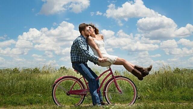 Co je klíčem k úspěšnému vztahu?