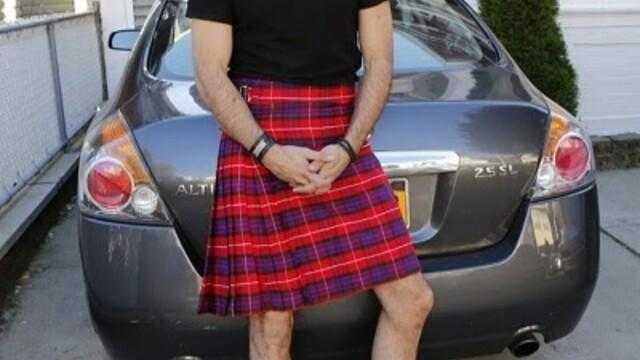 Scottish Best Kilts for Sale in the USA   Fashion Kilt - Custom Made Kilts