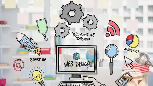 Kvalitné weby majú svoje opodstatnenie v každom segmente