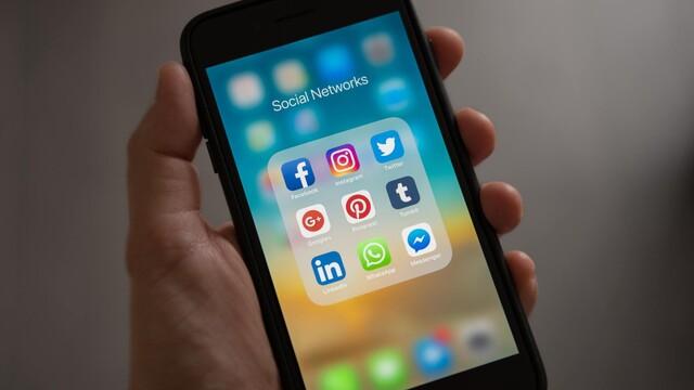 Ako získať zadarmo Facebook Ad Kupón a vyhnúť sa podvodom
