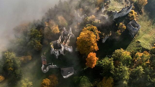 Potulky po krásach Slovenska 42