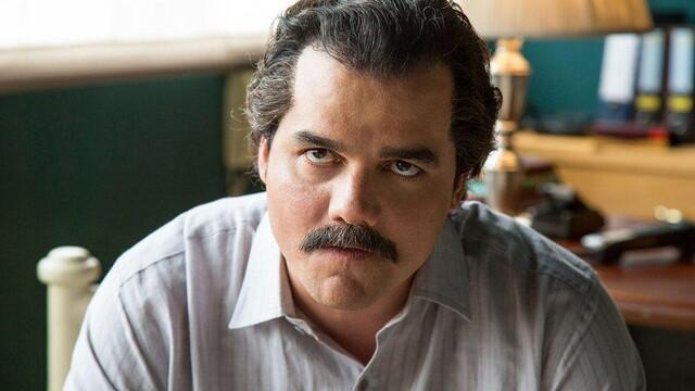Január na RTVS: Jednotka opäť rozospieva celú zem a Dvojka privíta Pabla Escobara