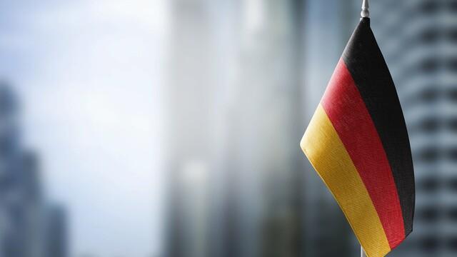 Nemecko v číslach