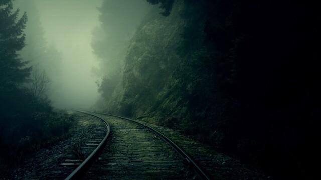Není cíl bez cesty. Ta cesta by nikdy neměla končit.