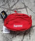 """Supreme """"Waist Bag"""""""