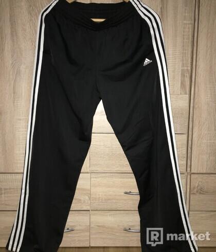 Adidas nohavice