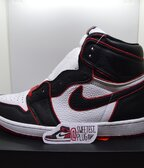 Air Jordan 1 Retro High Bloodline