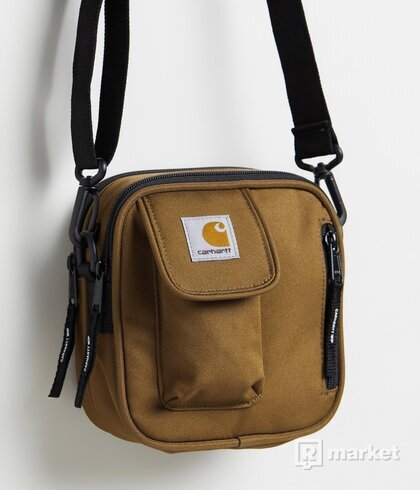 Carhartt Essential bag brown cw