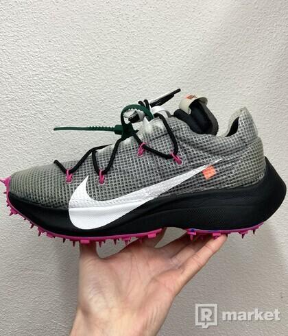 Nike x Off-White Vapor Street - EU43