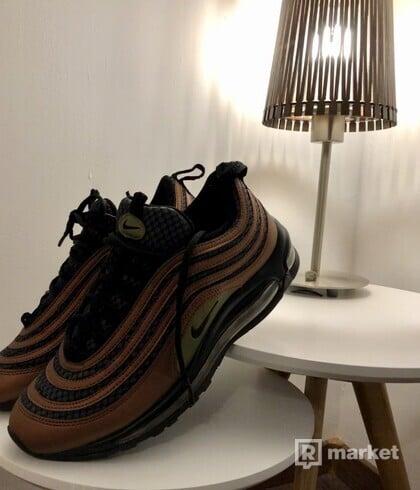 Nike 97 x skepta