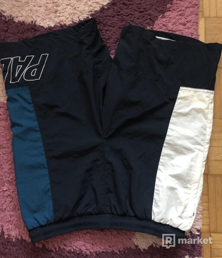Palace swim shorts