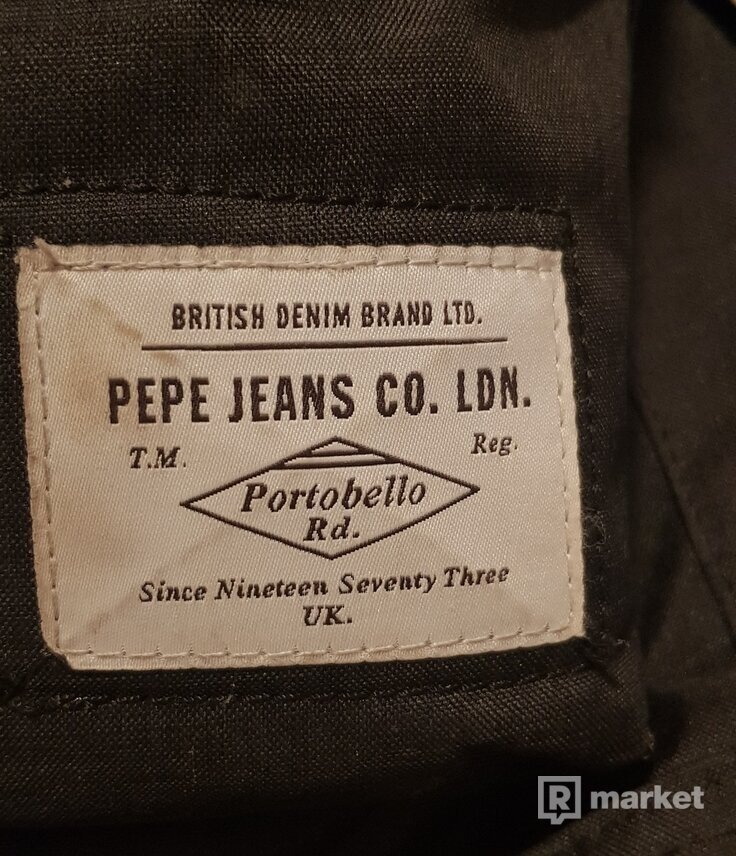 Ruksak Pepe Jeans