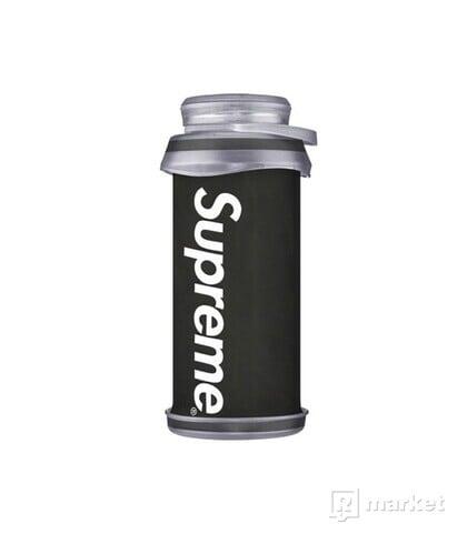 HydraPak Stash 1.0L Bottle