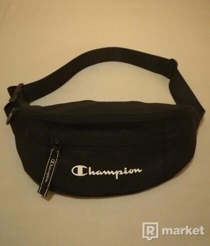 Champion waistbag nenosený