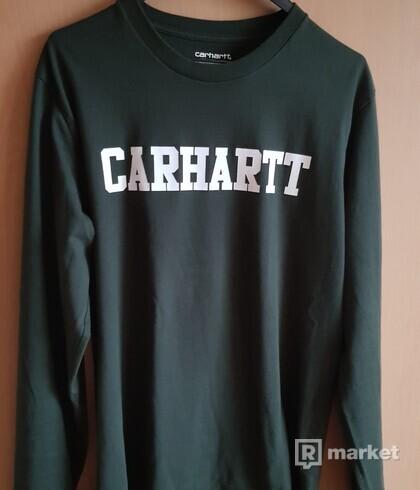 Carhartt tee