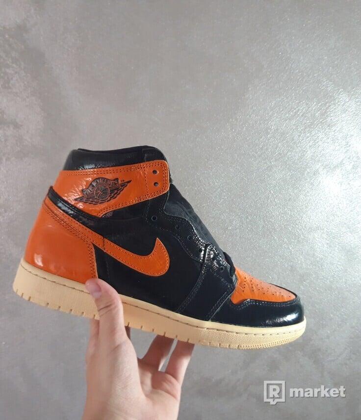 Jordan 1 Sbb 3.0