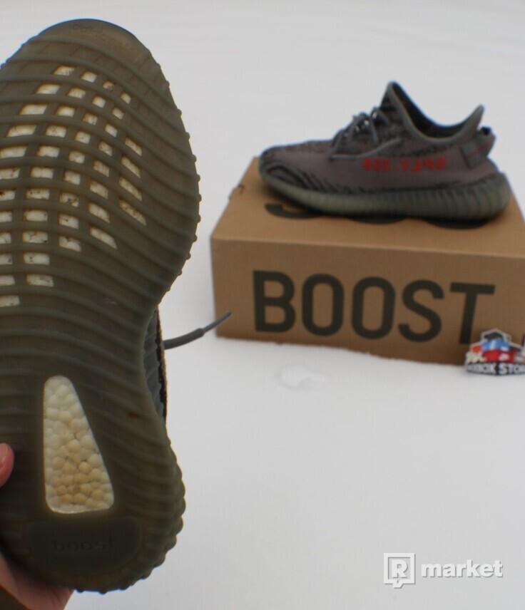 Yeezy Boost 350 Beluga 2.0