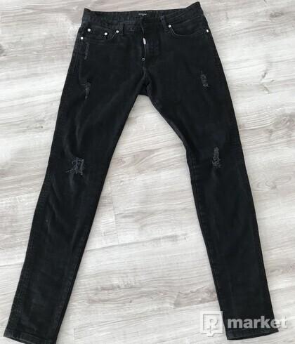 represent clo. esentials jeans 32