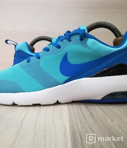 dámske tenisky Nike Air Max Siren