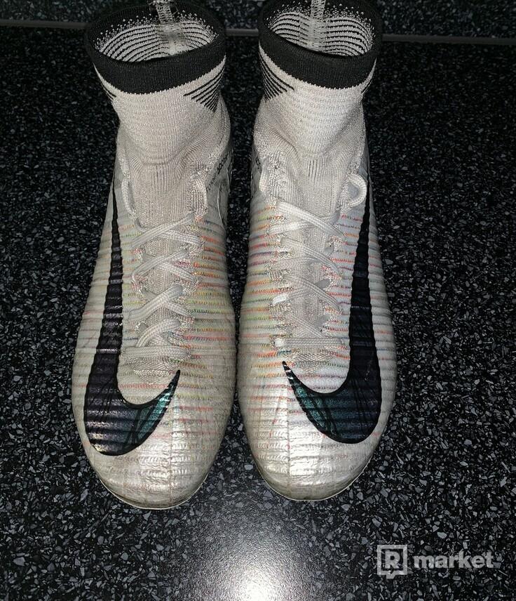 Nike CR7 Kopacky