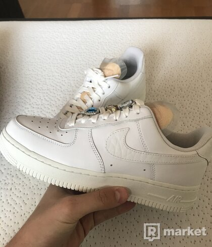 Air force 1 Low '07 LX Bling