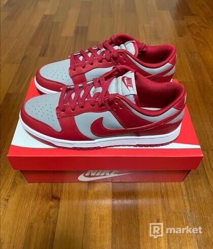 Nike dunk UNVL