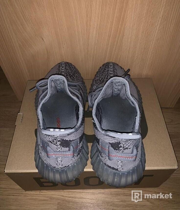 Adidas yeezy 350 V2 Beluga 2. 0